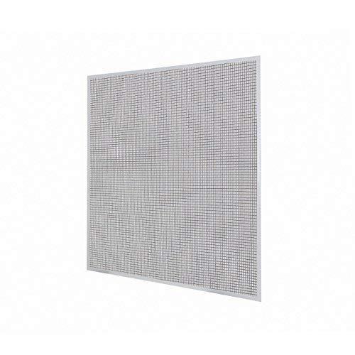 CHM Insectenwerende horren voor deur en ramen, met aluminium frame in verschillende maten.