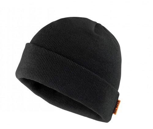 Scruffs Bonnet en tricot doublé de Thinsulate