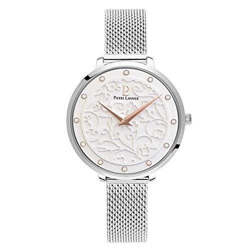 Pierre Lannier Reloj de Pulsera 040J608