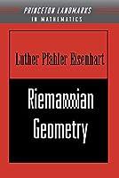 Riemannian Geometry (Princeton Landmarks in Mathematics and Physics)