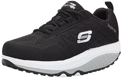 Skechers Women's Shape Ups 2.0 Fashion Sneaker,...
