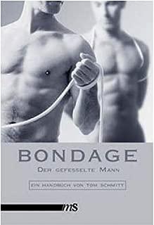 Bondage.