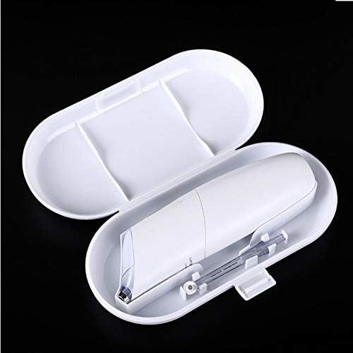 Alaigo New Oral Max 64% OFF Irrigator Travel Case Philips for HX8331 HX8 Ranking TOP17 Box