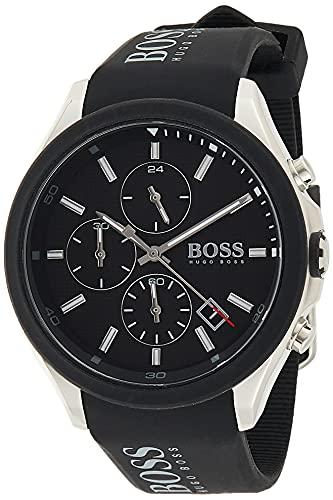 Hugo Boss Watch 1513716