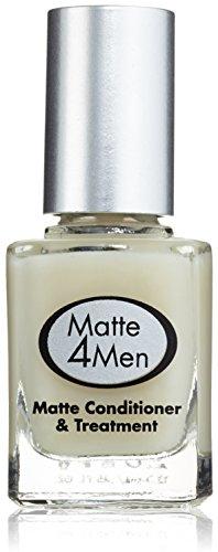 Jessica Cosmetics Matte 4 Men, 14.8 ml