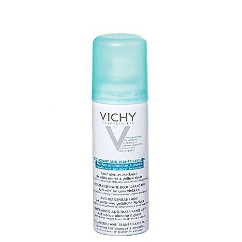 Vichy Aerosol Anti Traces - 125 ml