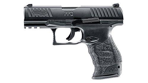 T4E New Walther PPQ M2