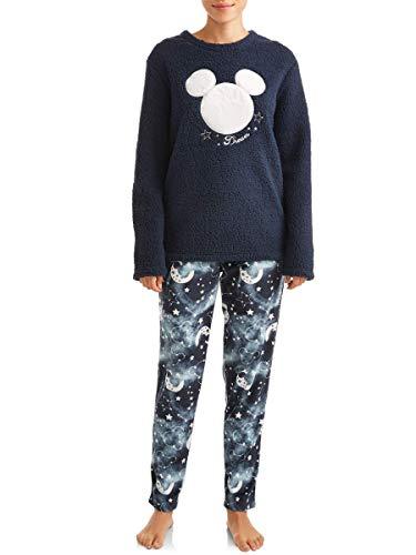 Pijama 3xl marca Disney