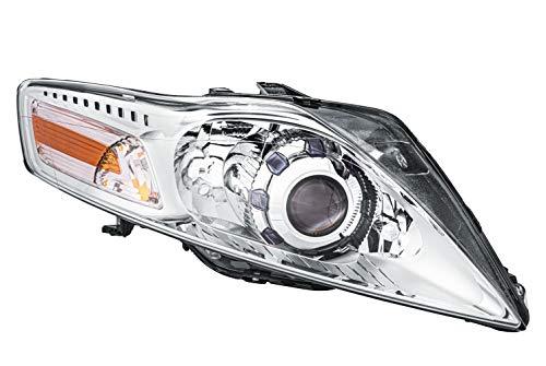 HELLA 1EL 010 541-101 Hauptscheinwerfer - Bi-Xenon - D1S/H1/PY21W/W5W - 12V - rechts