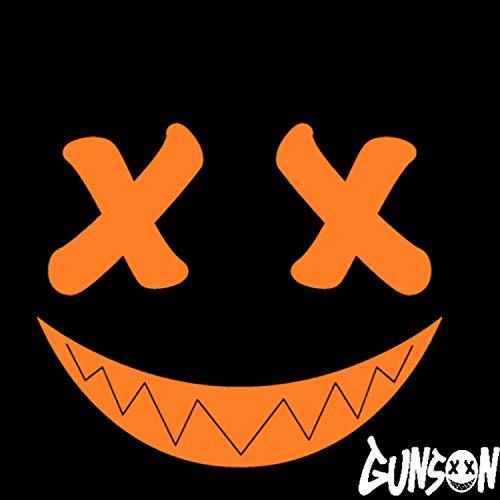 Gunson [Explicit]