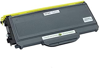 Compatible Toner For Brother Tn-2120 For Hl-2140 / 2150n 2170w