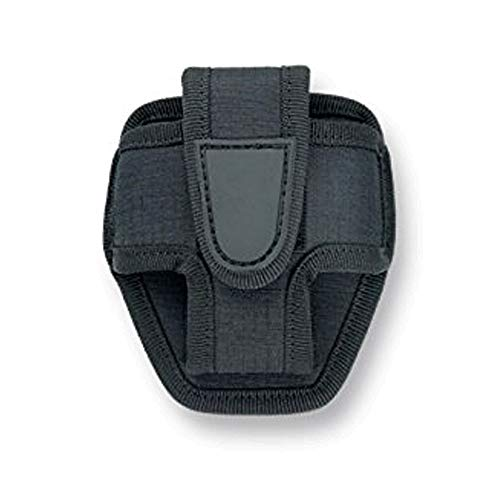 Dingo 34393 Accesorio para Armas, Unisex Adulto, Negro, Talla Única