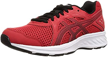 Asics JOLT 2 Running Shoes