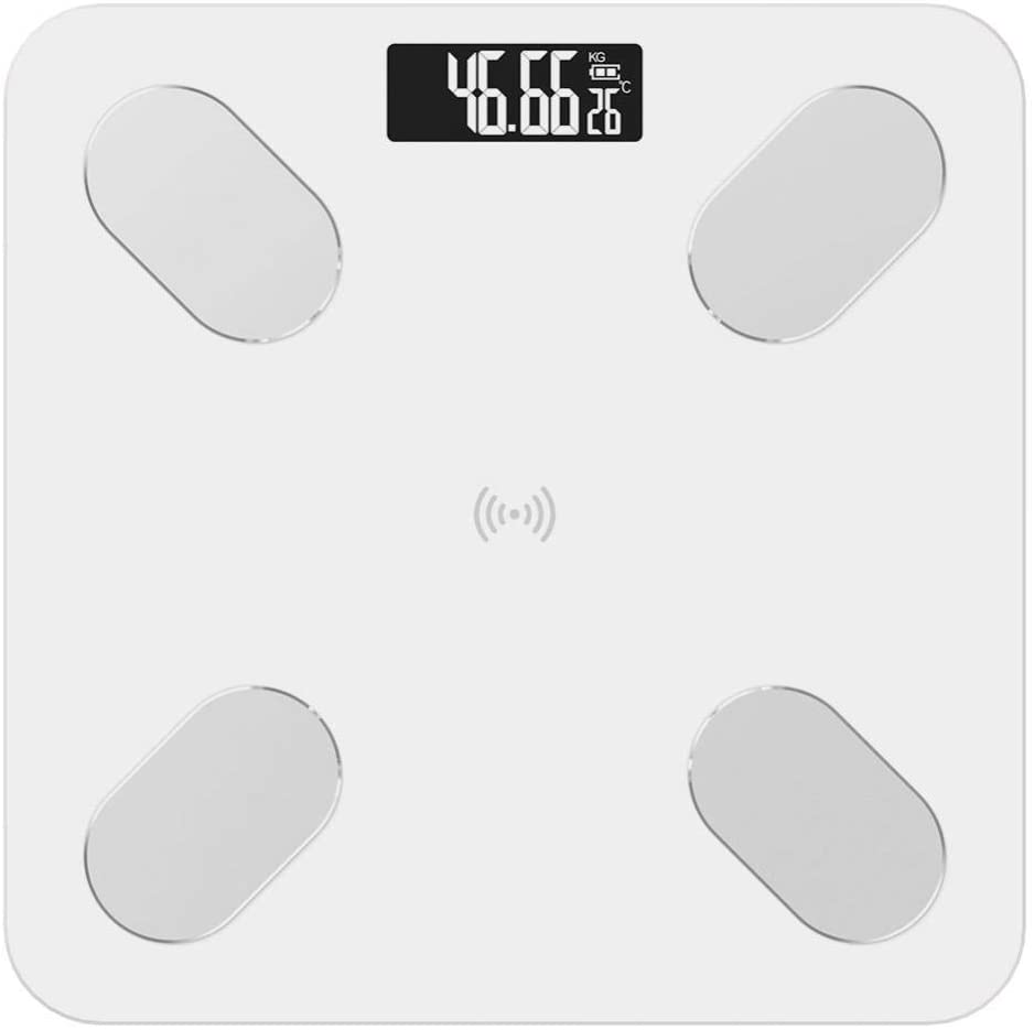 SH-CHEN Weighing At the price Scale Bathroom Scales Sc Body Floor New life Fat