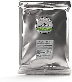 Bone Broth Collagen Powder - Pure Organic Protein (5LB / 2.2kg)