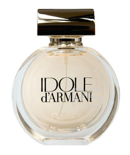 Idole d´Armani EDP Eau de Parfum Spray 75 ml