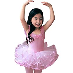 little girls ballet gifts