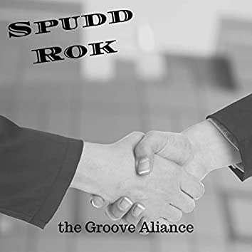 the Groove Alliance