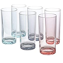 """commercial 16 oz Classic High Quality Water Cup 