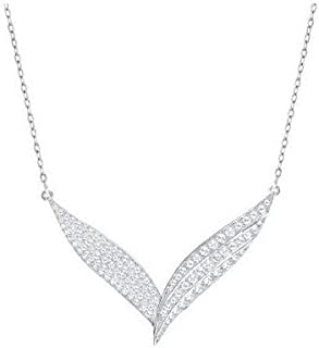 SWAROVSKI 5237979 Crystal Women Necklace
