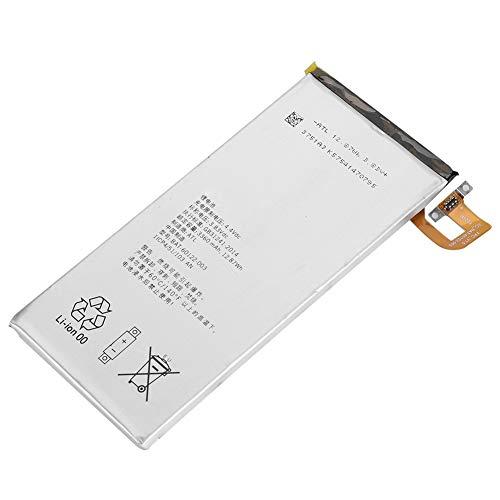 Batería de repuesto para teléfonos, 3360mAh Batería para Batería de repuesto para Aplicabilidad Alta calidad para dispositivos electrónicos