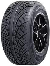 1 new 295-50r15 108h mazzini shark z02 tire all season radial