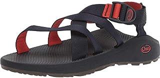 Chaco Men's Banded Z Cloud Sandal