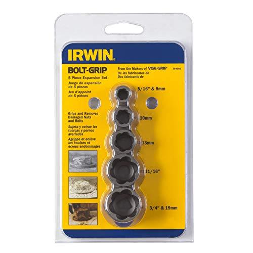 3 St/ück IRWIN IW10505483