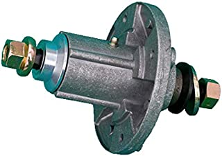 B TSB BEARINGS Replacement Spindle Assembly for John Deere GY21098 GY20962 GY20867 GY20454 Fits LA100,110,115,120,125