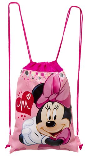 Best disney drawstring backpack for adults for 2020