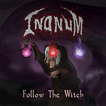 Follow the Witch