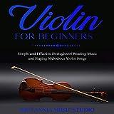 Violin Musics