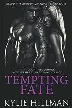 Tempting Fate: Volume 4