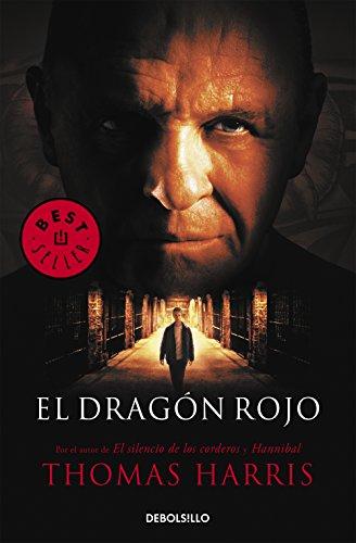 El dragón rojo Hannibal Lecter 1