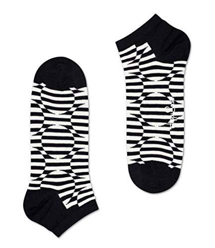 Happy Socks OPTIC DOT LOW SOCK 41-46