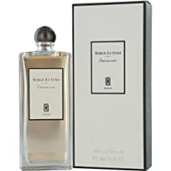 Suitable for daytime and evening wear Delivers a hint of elegance, femininity and seduction Features notes of myrrh, bitter almond, mandarin, lemon blossom and tuberose