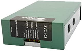 Taco ZVC403 Zone Valve Control-Relay for Zone Valves
