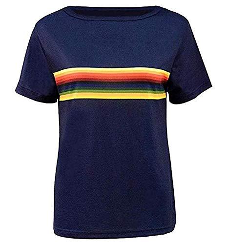 Doktor dreizehnten 13. Dr. Who Cosplay Kostüm Mantel für Frauen (M, T-Shirt)