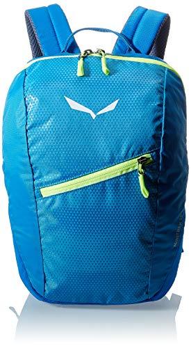 SALEWA MINITREK 12 BP, Backpack Unisex-Adult, Blue, Uni