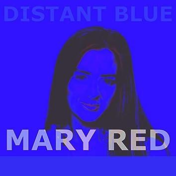 Distant Blue
