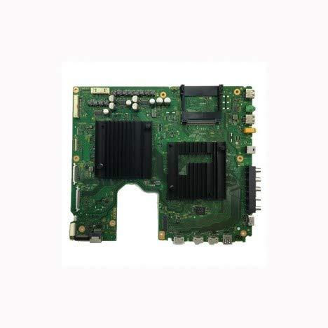 Sony Kd-55Xe9305  Marca Desconocido