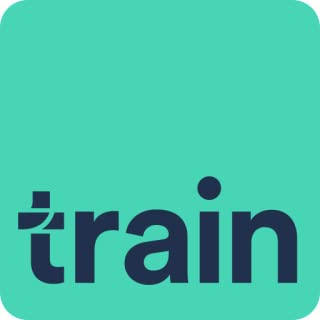 Trainline UK: Live Train Times, Tickets & Planner
