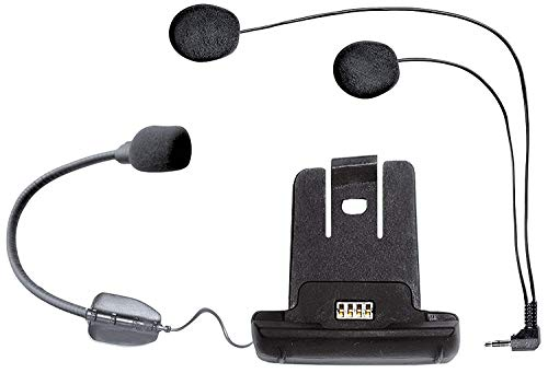 Cardo - Scala Rider Audio kit Q1/Q3