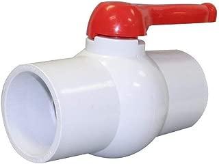 Best 3 4 cpvc shut off valve Reviews