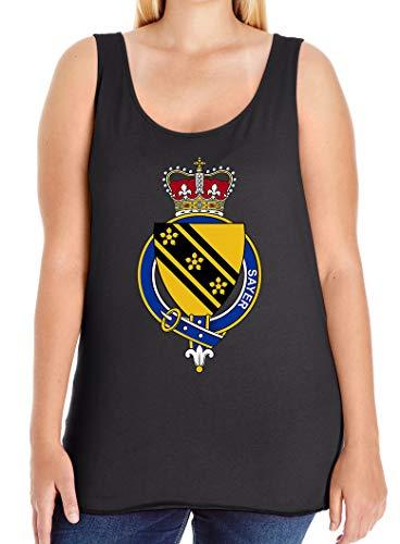 Best Womens Tanks & Camis