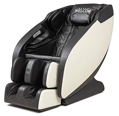 Welcon -  Massagesessel