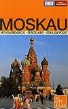 Moskau und Leningrad - Ulrike Krause
