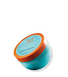 Top 10 Moroccanoil Hydrating Hair Masks