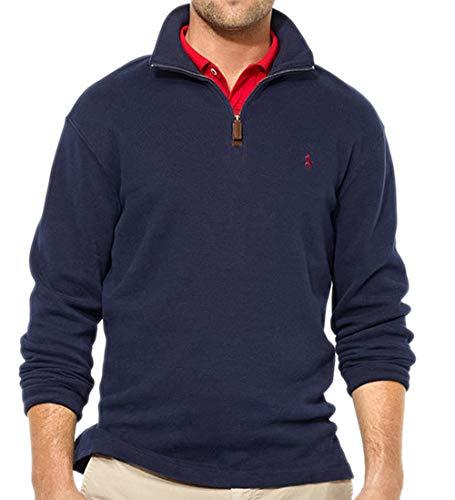La Mejor Selección de Ralph Lauren Azul que puedes comprar esta semana. 2