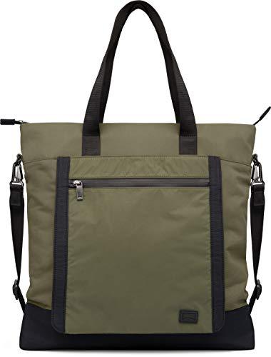 Camper Vim KB00042-002 Shoulder bags Unisex